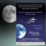 NorthStar: Moon Ad