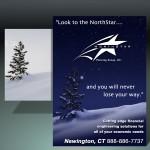 NorthStar: Winter Ad
