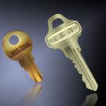 Illustration: Keys