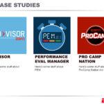 Case Studies Intro Page